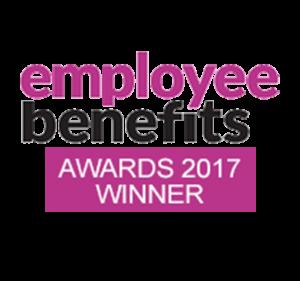 Employee benefits 2