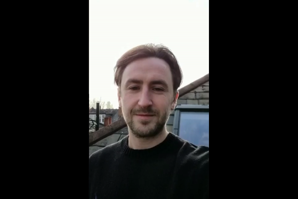 Jack-video